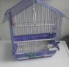 Клетка для попугаев ZooYug