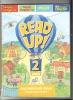 """Книга для чтения """"Read up!"""" Английский язык, 2 класс"""