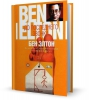 "Книга ""До последнего звонка"", Бэн Элтон"