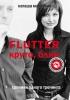 """Книга """"Flutter. Круто, блин! Хроники одного тренинга"""", Наташа Маркович"""
