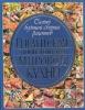 """Книга """"Гигантская энциклопедия мировой кухни. Самый большой сборник рецептов"""""""