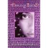 """Книга """"Маленькая принцесса"""", Куатье Анхель"""
