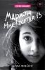 "Книга ""Марион. Мне всегда 13"", Нора Фрейсс"