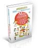 """Книга """"Мой ребенок с удовольствием ходит в детский сад"""", Анна Быкова"""