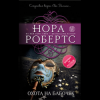 "Книга ""Охота на бабочек"", Нора Робертс"