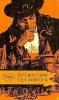 """Книга """"Путешествия Гулливера"""", Джонатан Свифт"""