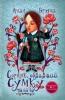 """Книга """"Сорняк, обвивший сумку палача"""", Брэдли Алан"""