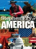 "Книга ""Stephen Fry in America"", Stephen Fry"
