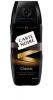 Кофе Carte Noire Classic растворимый