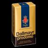 Кофе Dallmayr prodomo