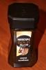 Кофе Nescafe Gold Barista молотый в растворимом