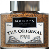 Кофе растворимый сублимированный Bourbon The Original Sobranie Co.