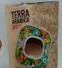 Кофе растворимый сублимированный Terra Arabica Славкофе