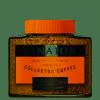 Кофе Senator Kilimanjaro растворимый с молотым