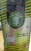 """Кофе натуральный для похудения Континент """"Зелёный кофе"""""""