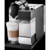 Кофемашина Delonghi EN 520 Nespresso Lattissima