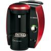Кофеварка капсульная Bosch Tassimo Fidelia T40