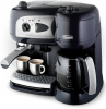 Кофеварка эспрессо Delonghi BCO 260 CD