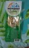 """Коктейль из морепродуктов """"Меридиан"""" в масле с зеленью"""