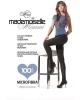 "Колготки ""Mademoiselle Mimmi"" Microfibra 100 Den"