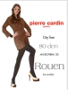 Колготки Pierre Cardin Rouen 80 den