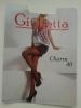 Колготки женские Giulietta Charm 40