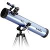 Коллекционирование телескопов
