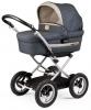 Детская коляска Peg-Perego Young-auto