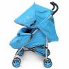 Детская коляска прогулочная Рант D590