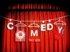 "Комедийное шоу ""Comedy Club"""