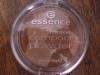 Компактная пудра essence Mosaic Compact Powder