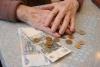 Компенсационная выплата по уходу за нетрудоспособным гражданином