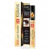 Комплексная сыворотка для ресниц 5 в 1 Eveline Cosmetics Sos Lash Booster