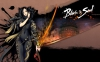 Компьютерная игра Blade & Soul
