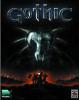 Компьютерная игра Gothic