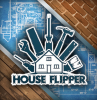 Компьютерная игра House Flipper