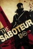 Компьютерная игра «The Saboteur»