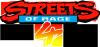 Компьютерная игра Streets of Rage 4