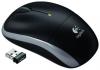 Компьютерная мышь Logitech M180