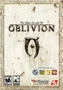 "Компьютерная игра ""The Elder Scrolls IV: Oblivion"""