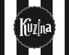 Кондитерская-кафе Kuzina (Новосибирск, ул. Демакова, д. 8)