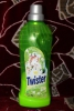 "Кондиционер для белья Twister Aromatherapy Water Flower ""Водяная лилия"""