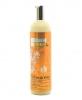 """Кондиционер для волос Natura Estonica Bio """"Сила витамина С"""""""