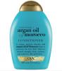 Кондиционер для волос OGX Argan oil of morocco восстанавливающий