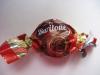 "Конфеты АВК ""Baritone"" Chocolate taste"