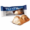 "Конфеты АВК ""Florens"" Taste Of Plombir ice-cream"