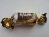 """Конфеты АВК """"Halva Lux"""" with peanuts"""