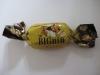 "Конфеты АВК ""Mr.BIGuin"" with peanuts"