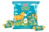 Конфеты «Азовская коровка молочная» Азовская кондитерская фабрика