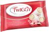 """Конфеты KDV """"Twiggy"""" с кокосом"""